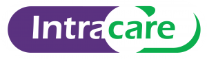 INTRACARE logo