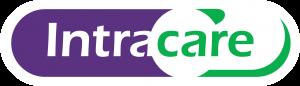 INTRACARE logo