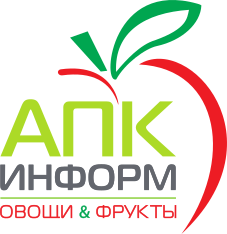 logo2-ru