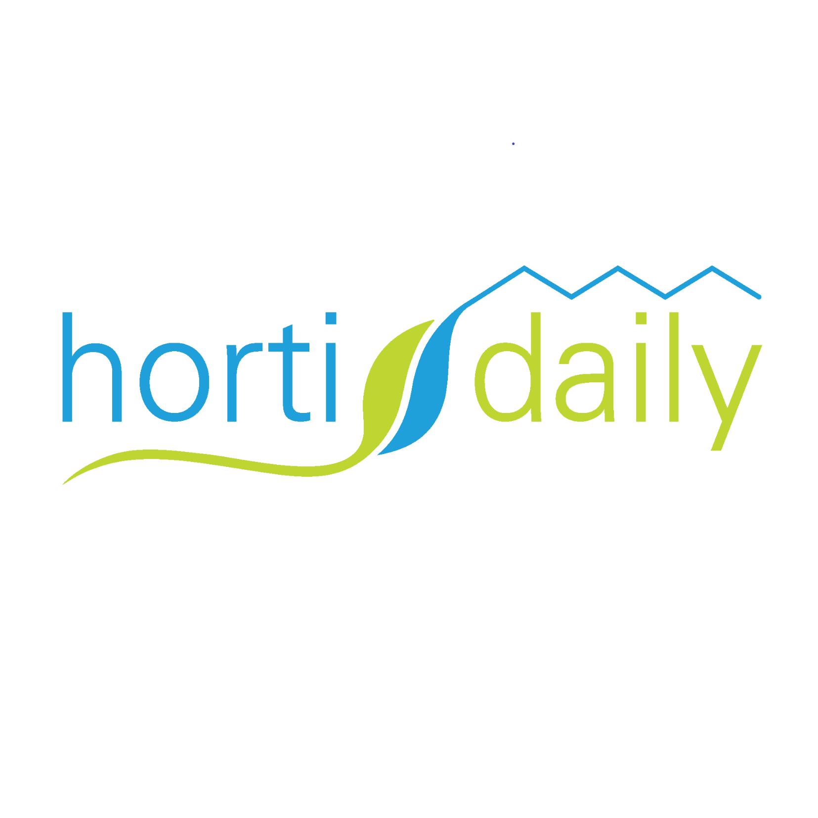 hortidaily_LOGO2-1